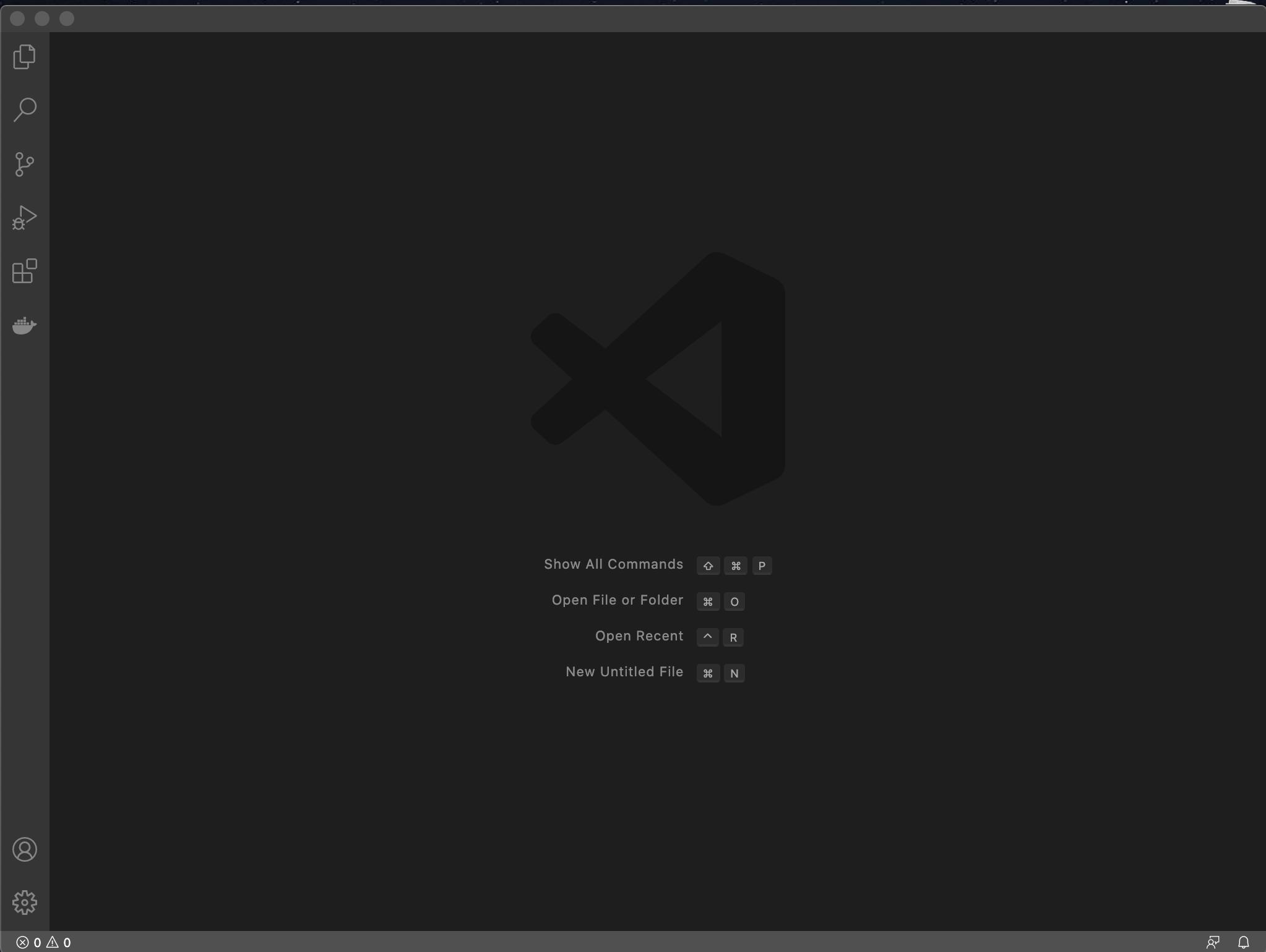 vs-code-empty